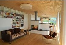 Home Designing Photo Gallery