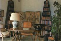 bookcases | Bücherregale | boekenkasten / bookcases | Bücherregale  | boekenkasten