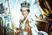 Loyal Royal / Crown Jewels
