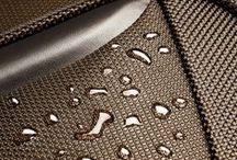 RODD/ CMF Textiles
