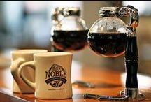 Best Coffee Shops / This board features the best coffee shops from around the world! Make your own restaurant style cold brew coffee made with Madesco's cold brew coffee filters! Go to MadescoLabs.com!Only the best from around the world!