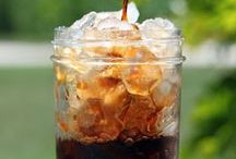 Cold Brew Coffee / This board features cold brew coffee recipes, ideas and inspiration! Serve up some cold brew coffee made with Madesco's cold brew coffee filters! Go to MadescoLabs.com!