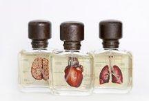 WONDER   Exquisite bottle designs