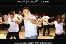 dance | Tanz | dans