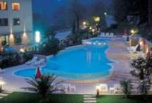 Ambienthotel Spiaggia / Ambienthotel Spiaggia Malcesine Gardasee http://www.ambienthotelspiaggia.com/
