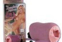 Penis Pumps / More Here http://empiresexshop.com/