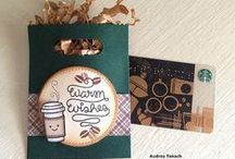 Coffee Gifts / This board features coffee gift ideas, baskets and inspiration! Give the gift of cold brew coffee made with Madesco's cold brew coffee filters! Go to MadescoLabs.com!