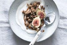 Foodphotography by Tina Bumann / www.tinabumann.de