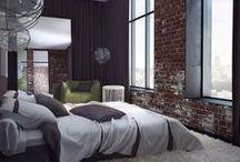 Bedroom ... zzzz...