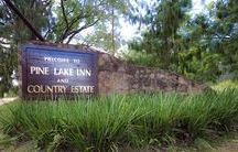 Pine Lake Inn, So Africa