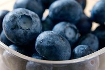 Healthier Recipes & Tips