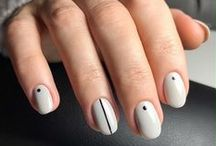 N a i l s / //Nail art designs and ideas you need to see//