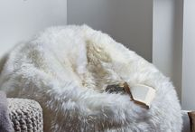 H o m e / //Home decor inspirations + DIY ideas you need to try//