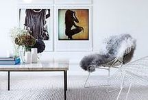 Home Inspiration / by Ankom Dreams Inspiration