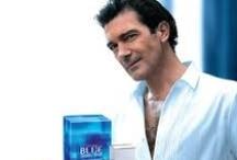 Men Casual Wear Fragrances