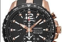 Relojes para hombre / Men´s watches / Encontrarás distintos relojes o marcas para cualquier ocasión. Entra y busca tu preferido ;)