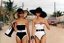 Y para ellas / Tendencias en ropa y joyas para mujeres de hoy en día, urbanas y con estilo....esencia de mujer