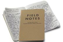 \ the Write stuff  ✎ ✉ /  journals, pens & pencils, paper/stationery, postboxes