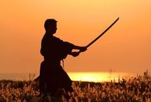 ✈Japan 日本 /  'Land of the Rising Sun'