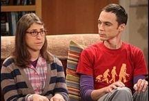 ✇   Big Bang Theory