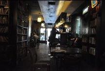 """MŁODZIEŻ W DZIAŁANIU: Laureat w kategorii instytucjonalnej / Stowarzyszenie Europe4Youth  za projekt """"Żywa biblioteka: Stop dyskryminacji"""""""