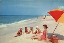 Vintage Florida / by Jane Grove