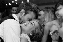 The Fairytale / My dream wedding