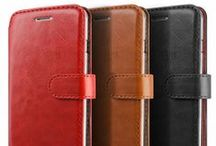 Verus iPhone 6 4.7 Wallet Case Dandy Diary Series / http://www.veruscase.com.tr/urun/verus-iphone-6-4-7-wallet-case-dandy-diary-series.html