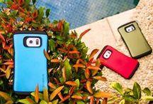 Verus Galaxy S6 kılıf Galaxy S6 Edge kılıf / Galaxy s6 kılıf ve Galaxy s6 edge kılıf