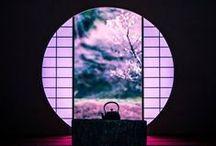 ∆ B.N. garden /