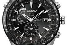 Relojes solares / Tablero dedicado a los relojes solares, de diferentes marcas, que tenemos en nuestra web (http://joyeriamiguelonline.com/relojes-online/relojes-solares-seiko/)