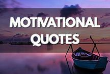 Motivational Quotes / motivational quotes, inspirational quotes, inspiring words, inspiring quotes, motivation, freedom, strength, happy, happiness, motivational quotes for life, motivational quotes for women, motivational quotes for men, motivational quotes for entrepreneurs, inspirational quotes about strength, , inspirational quotes about life, inspiring people, motivating people