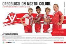 Campagne pubblicitarie @Consel / Le grafiche per le nostre principali campagne