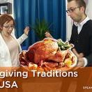 American Culture & Lifestyle / Learn about American culture & lifestyle before you travel or move to the USA