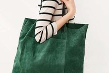 Sewing Bags