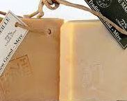Soap-  Packaging