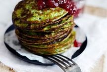 Finnish foods