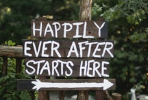 Happily Ever After!!!