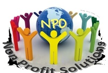 Nonprofit / All things nonprofit come from CharityNet USA, your center for nonprofit services.  Check www.charitynetusa.com for many free services and activities, as well as the nations low price leader in all things nonprofit.  Over 13,000 customers keep coming back!