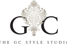 The GC Style Studio / With so many fashion choices available it can often be a challenge to find a look that's really right for you. Especially when you need to consider your budget, body shape, style personality, what colours suit you... the list goes on! At the GC Style Studio the stylists will show you how to become experts in your own style! They offer a range of services including personal shopping, personal styling, group styling workshops, wardrobe detox and more!