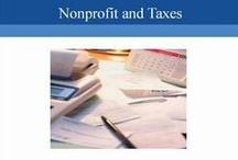 nonprofit 990 tax preparation