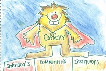 Capacity Building / CharityNet USA provides capacity building solutions helping charities to develop and build capacity to grow and better serve the public.  Also learn about: nonprofit capacity assessment, nonprofit capacity building, capacity development, capacity evaluation, capacity planning.
