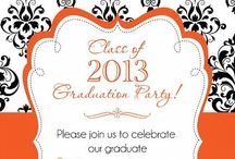 Graduation Celebration / by Auburn University at Montgomery