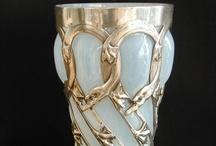 Vases / by Marie-Paule Bidaud