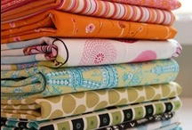 Sewing & Craft Supplies & Tips