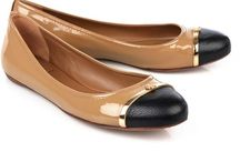 Flat Shoes n Sandals