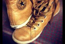 Sneakers n Kets