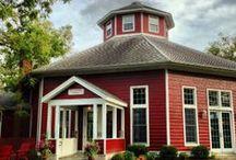 The Appel Inn  / The Appel Inn (Altamont, NY) www.MusicManEntertainment.com / 518-842-4065