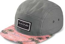 Lifestyle Dakine Collection 14 / New Style of the Dakine Collection 2014