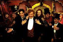 Moulin Rouge (film)
